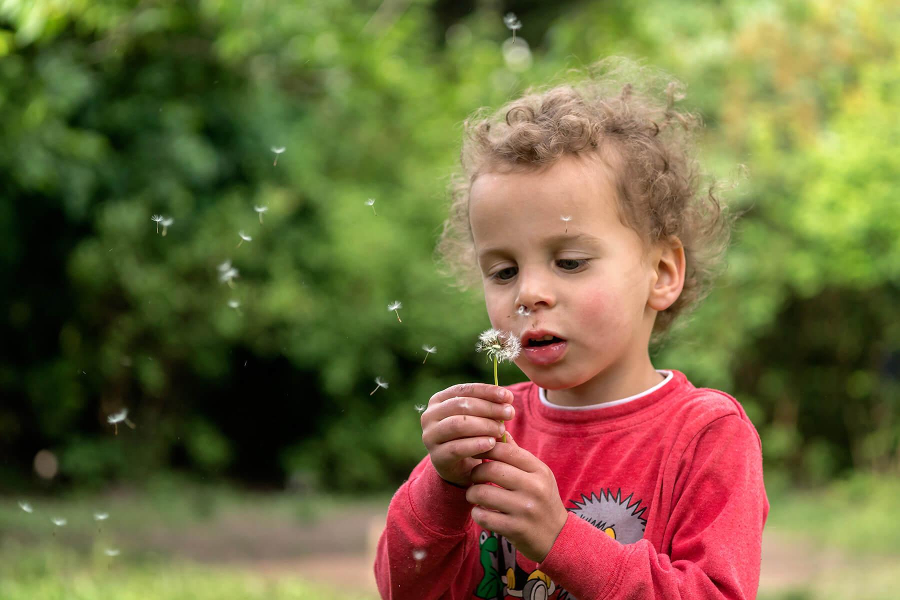 kindergarten Fotoshootings stuttgart