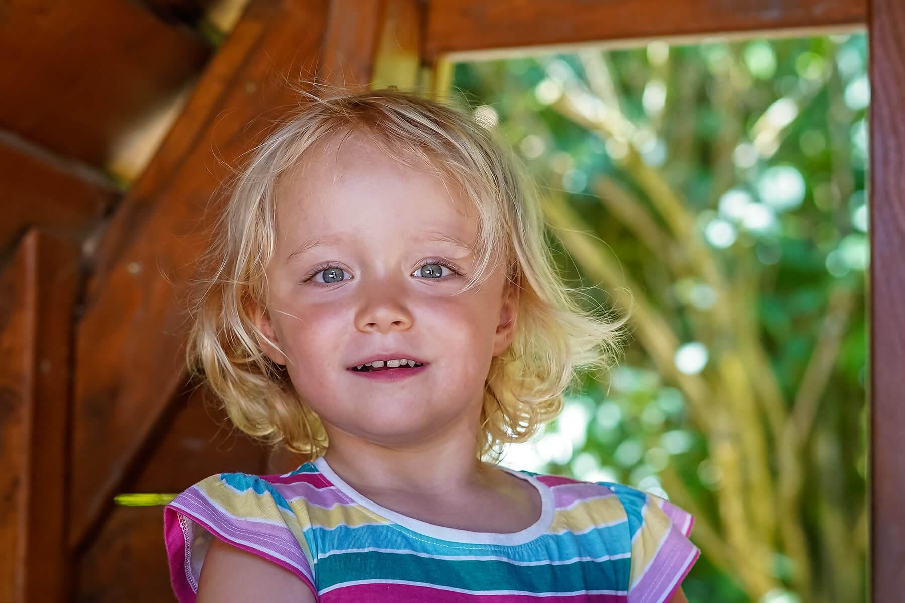 kinderfotograf stuttgart